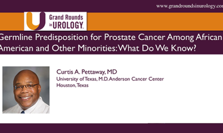 Germline Predisposition for Prostate Cancer Among African Americans and Other Minorities: What Do We Know?