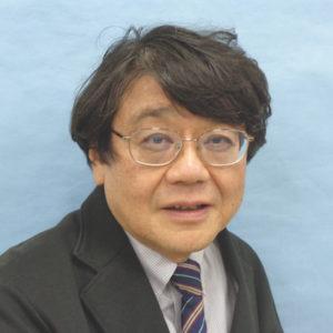Daisaku Hirano, MD