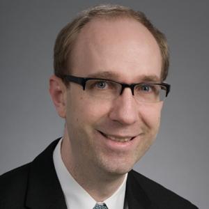 Colin C. Pritchard, MD, PhD