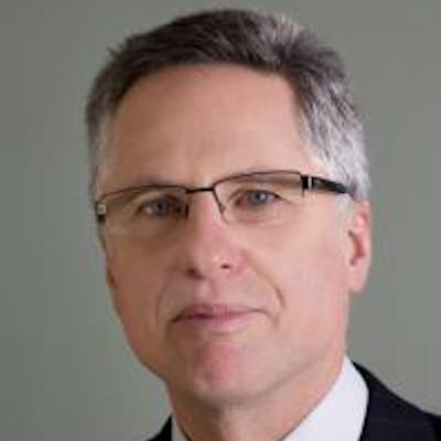 Peter R. Carroll, MD, MPH
