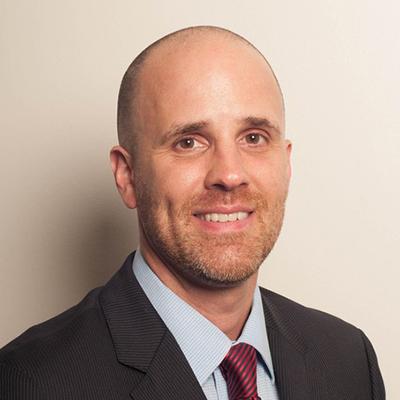 Brian W. Cross, MD