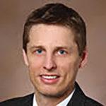 Garrett D. Pohlman, MD