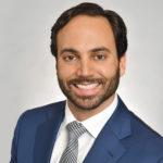 Mohammad O. Ramadan, MD