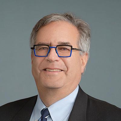 Gary D. Steinberg, MD