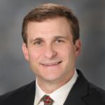 Steven J. Frank, MD