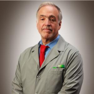 Richard G. Harris, MD