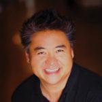 Eugene Y. Rhee, MD, MBA