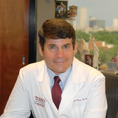 Dr. Baum
