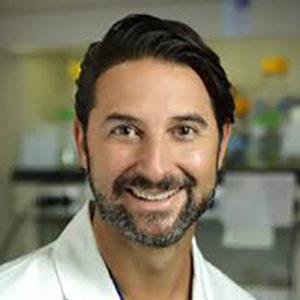 Trinity J. Bivalacqua, MD, PhD