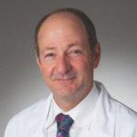 Edward S. Cohen, MD
