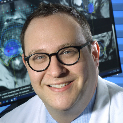 Michael A. Gorin, MD