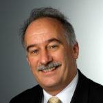 Jens Rassweiler, MD