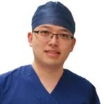 Yao Zhu, MD, PhD