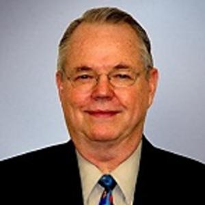 Ray Painter, MD, FACS