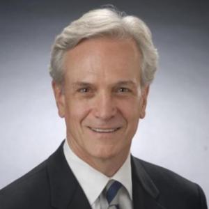 Peter M. Knapp, MD, FACS