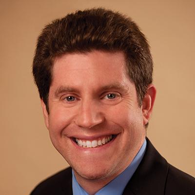 Steven E. Finkelstein, MD, FACRO