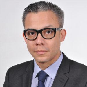 Rafael Sanchez-Salas, MD
