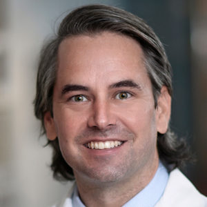 Michael A. Brooks, MD