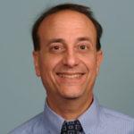 Joseph C. Presti, Jr., MD, FACS