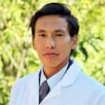 Jeremie Calais, MD, MSc