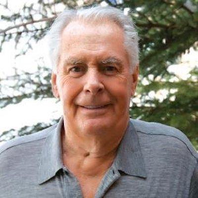 Fred H. Bartlit, Jr., JD