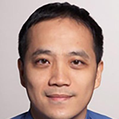 Ren-Dih Sheu, PhD