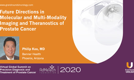 Future Directions in Molecular and Multi-Modality Imaging and Theranostics of Prostate Cancer