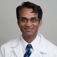 Steven S. Raman, MD