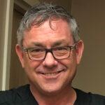 Steven N. Gange, MD, FACS