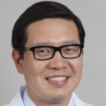 Jim C. Hu, MD, MPH