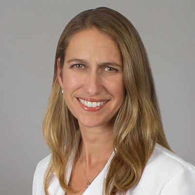 Anne K. Schuckman, MD