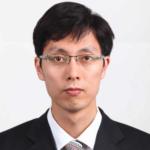 Pengfei Shao, MD