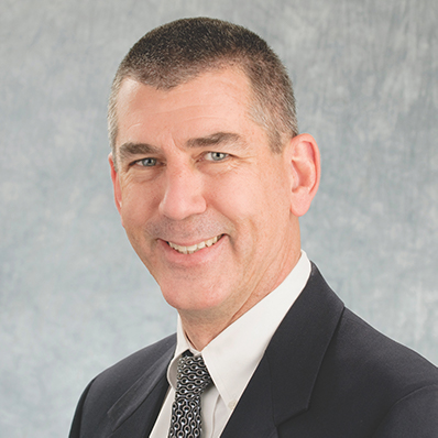 James A. Eastham, MD, FACS