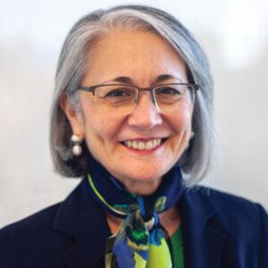 Celestia S. Higano, MD