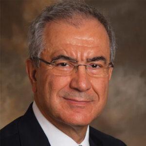 Omer Kucuk, MD