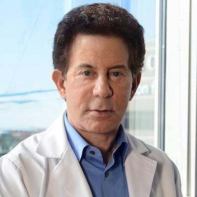 Larry I. Lipshultz, MD