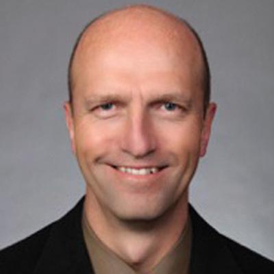 Bryan A. Mehlhaff, MD