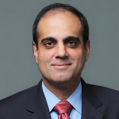 Samir S. Taneja, MD