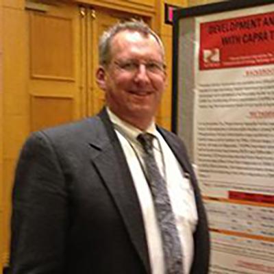 Michael K. Brawer, MD