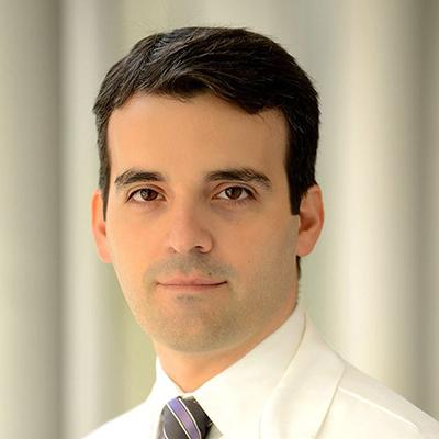 Guilherme Godoy, MD, MPH