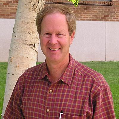Richard J. Ingebretsen, MD, PhD