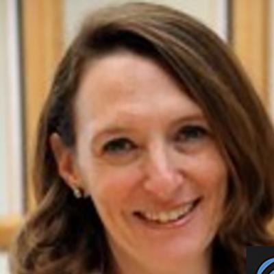 Lori B. Lerner, MD