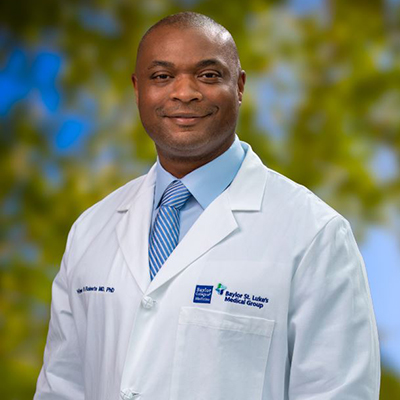 Wilmer Roberts, MD, PhD
