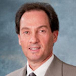 Franklin Gaylis, MD, FACS