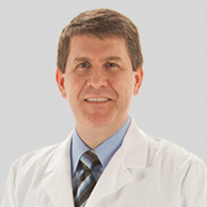 Ryan J. Malone, MD
