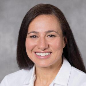 Rana R. McKay, MD