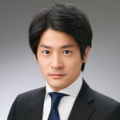 Fumihiko Urabe, MD, PhD