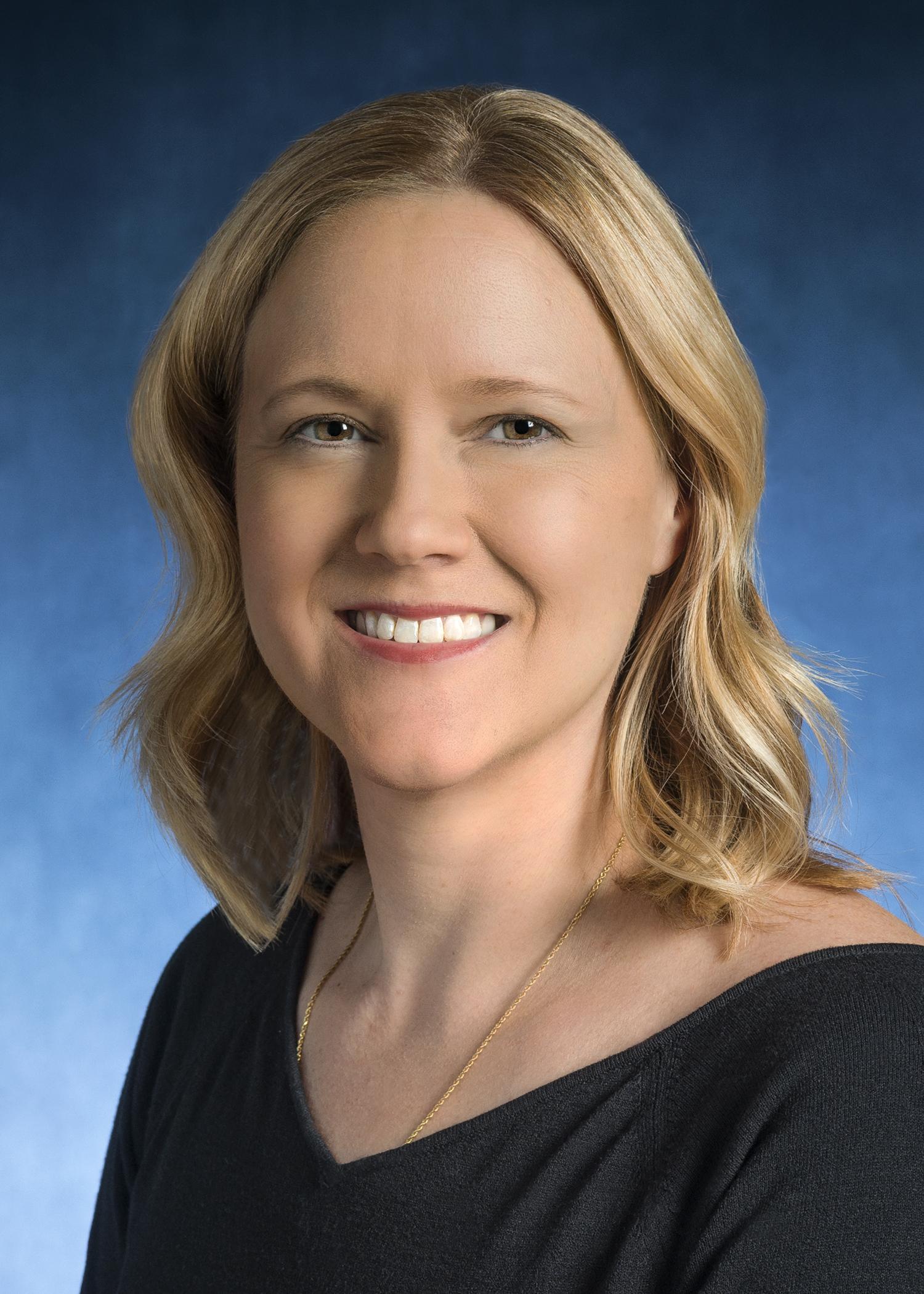 Karen Sandell Sfanos, PhD