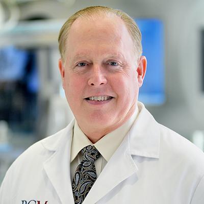 Thomas M. Wheeler, MD, FCAP