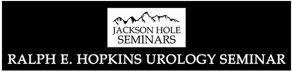 innovations in urologic practice logo